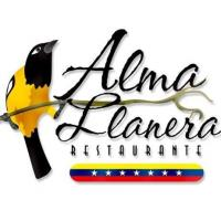 Alma Llanera Restaurante Madrid