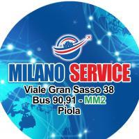 Milano Service