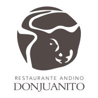 Don Juanito Ristorante