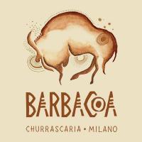 Barbacoa Milano