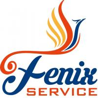 Fenix service