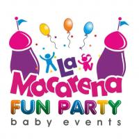 La Macarena Fun Party