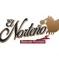 Norteño Milano Peru