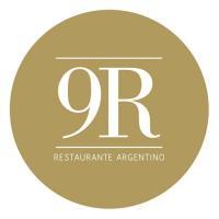 Restaurante Nueve Reinas