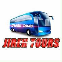 Jireh Tours Milano