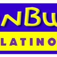 Enbus Latino