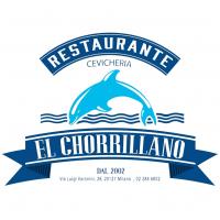 Rest-El Chorrillano Milano