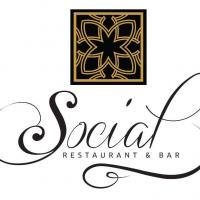Social Restaurant & Bar