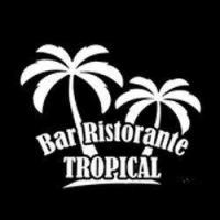 Bar Ristorante Tropical