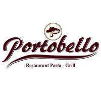 PORTOBELLO Restaurante Pasta Grill
