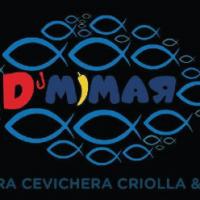 Dmimar Barra Cevichera Criolla y Bar