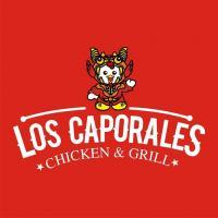 LOS CAPORALES CHICKEN & GRILL