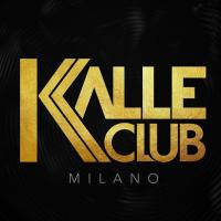La Kalle Vip Club