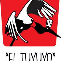 EL TUYUYO RESTAURANTE