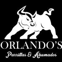 Parrilladas Orlandos