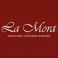 LA MORA CAFETERIA