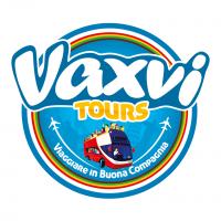 Vaxvi Tour