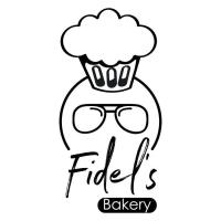Fidels Bakery