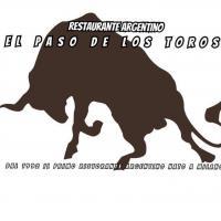 EL PASO DE LOS TOROS