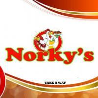 Norky's di Como
