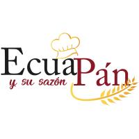 Ecuapán y su Sazón