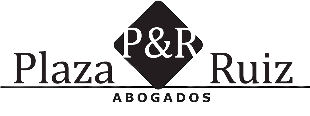 LOGO P&R