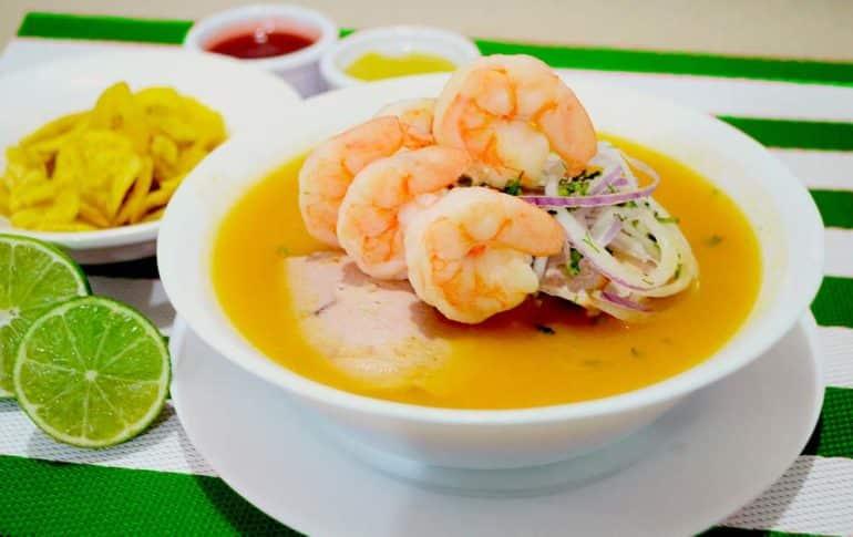 comida-ecuatoriana-770x485