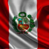 2koala Peru
